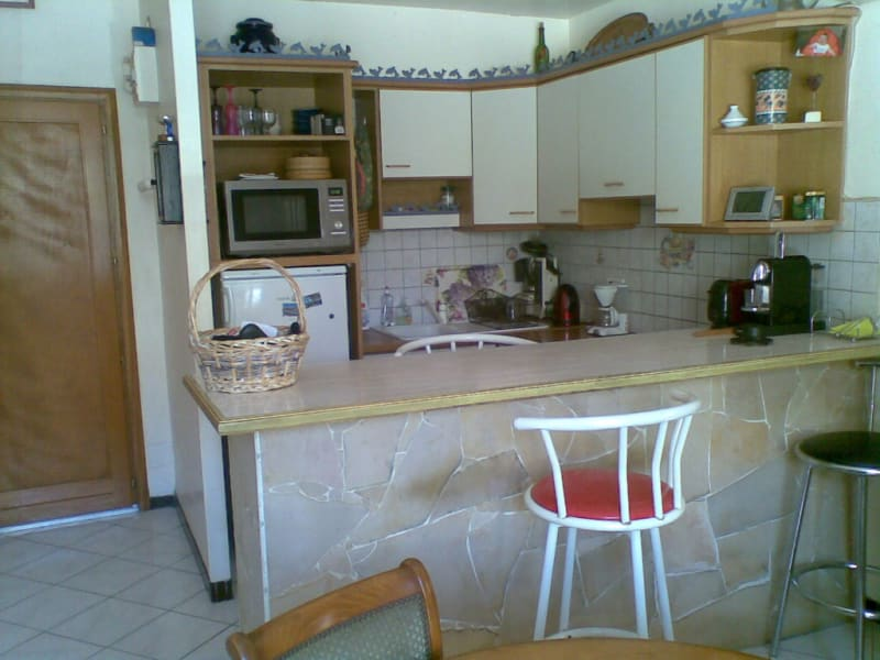Vente appartement La ciotat 308 000€ - Photo 3