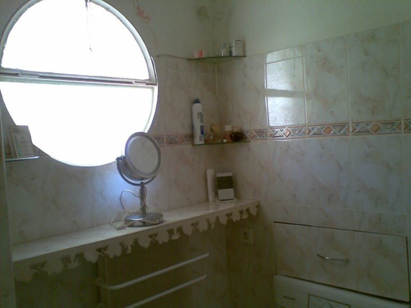 Vente appartement La ciotat 308 000€ - Photo 6