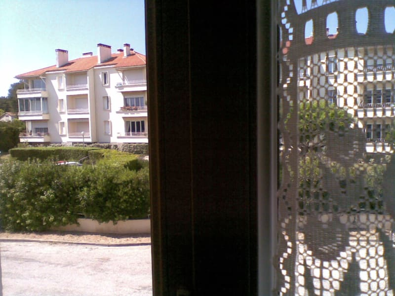 Vente appartement La ciotat 308 000€ - Photo 11
