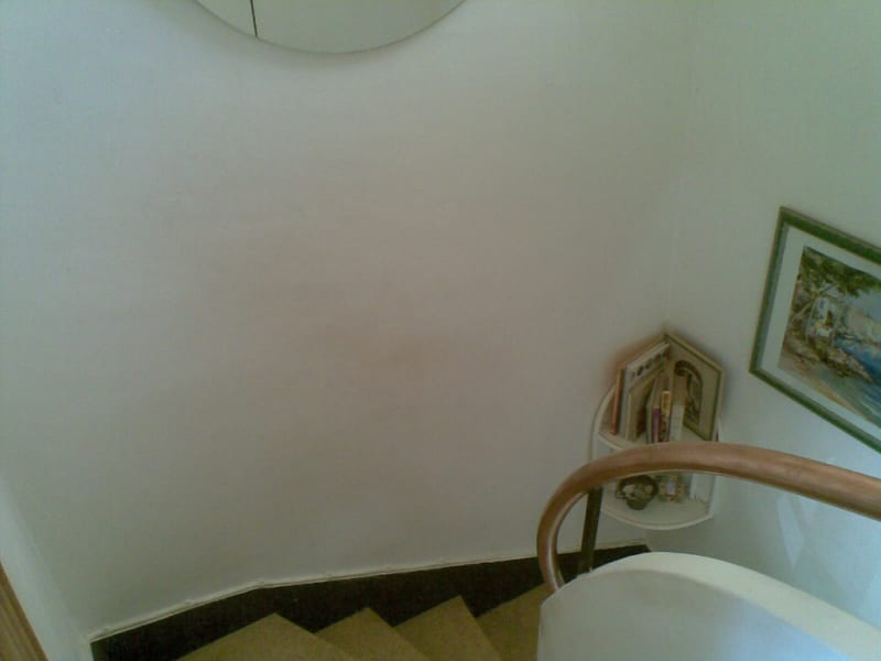 Vente appartement La ciotat 308 000€ - Photo 14