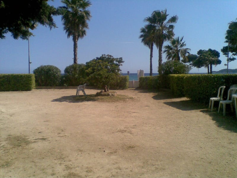 Vente appartement La ciotat 308 000€ - Photo 17