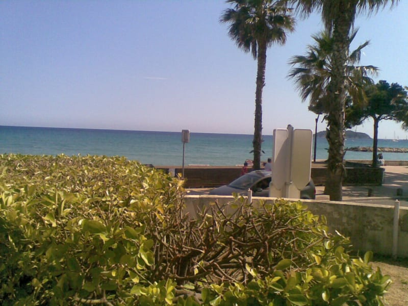 Vente appartement La ciotat 308 000€ - Photo 18