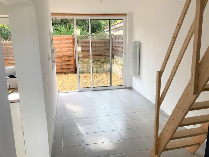 Sale house / villa Ribecourt dreslincourt 58000€ - Picture 2