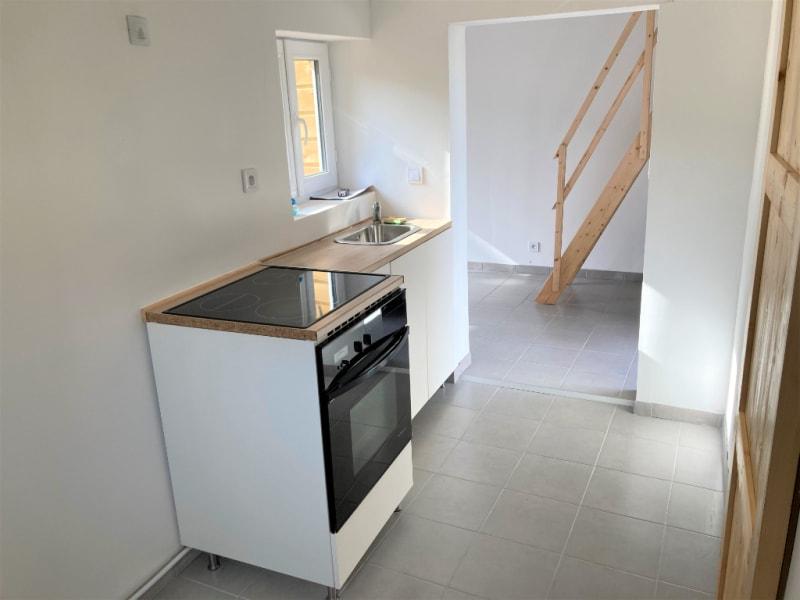 Sale house / villa Ribecourt dreslincourt 58000€ - Picture 3