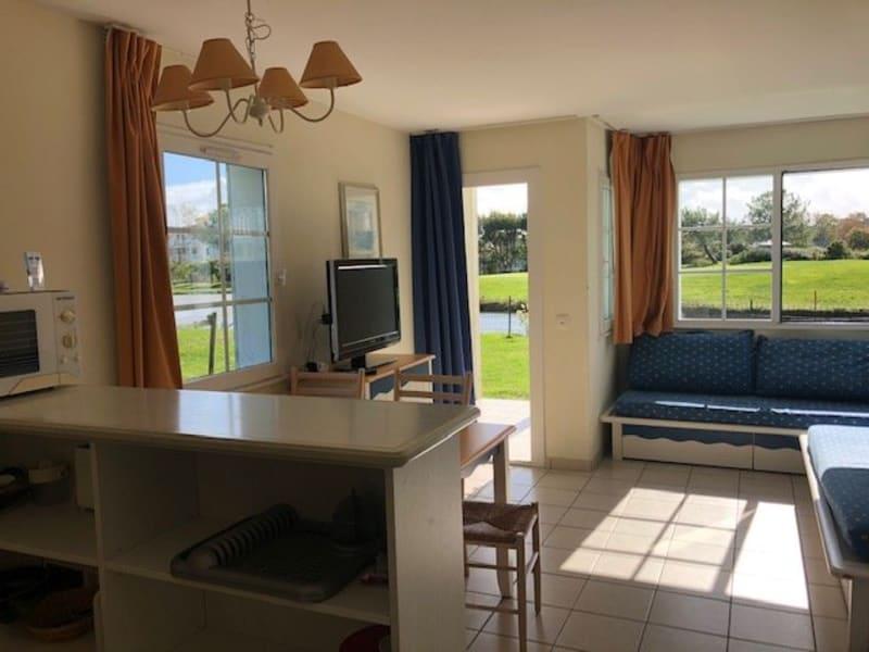 Vente appartement Talmont st hilaire 105500€ - Photo 2