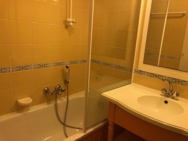 Vente appartement Talmont st hilaire 105500€ - Photo 4