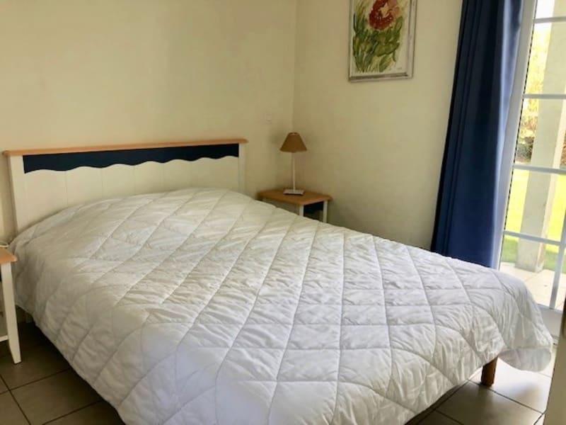 Vente appartement Talmont st hilaire 105500€ - Photo 5