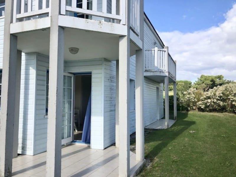 Vente appartement Talmont st hilaire 105500€ - Photo 7