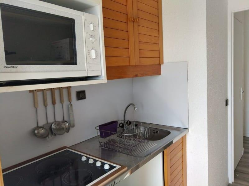 Sale apartment Talmont st hilaire 105000€ - Picture 5