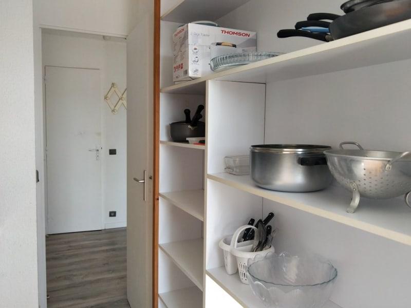 Sale apartment Talmont st hilaire 105000€ - Picture 6
