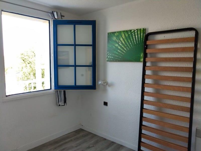 Sale apartment Talmont st hilaire 105000€ - Picture 7