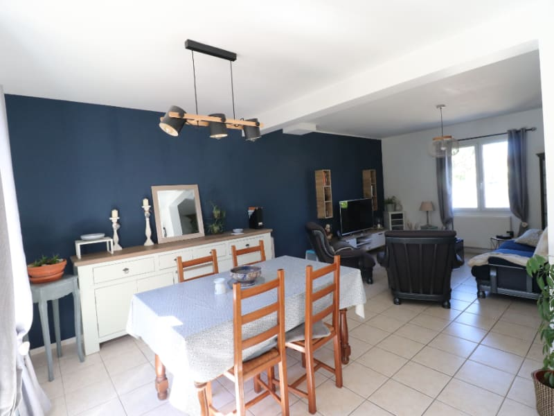 Sale house / villa Chartres 235 000€ - Picture 3