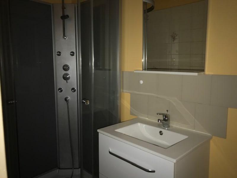Vente maison / villa Vailly sur sauldre 77000€ - Photo 11