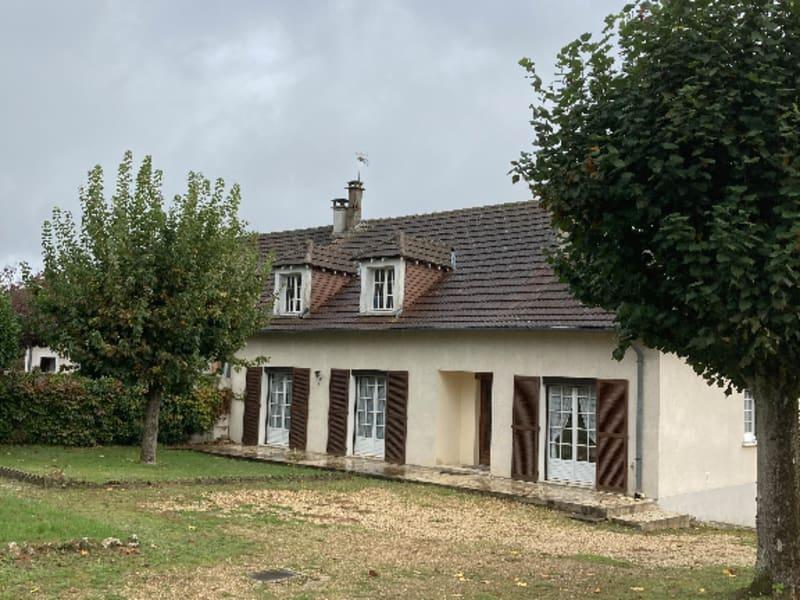 Vente maison / villa Ivoy le pre 135000€ - Photo 5