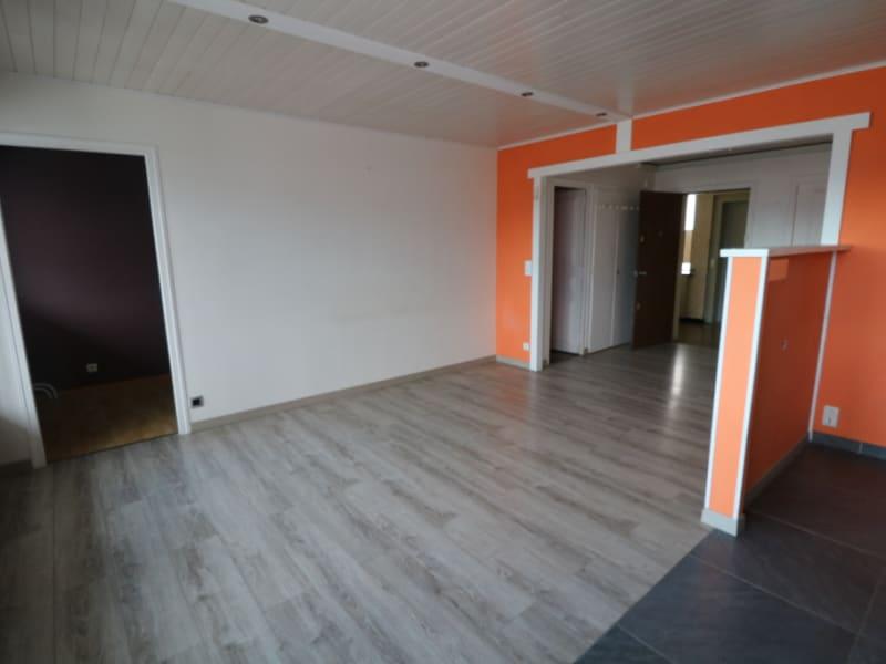 Rental apartment Bonneville 770€ CC - Picture 3