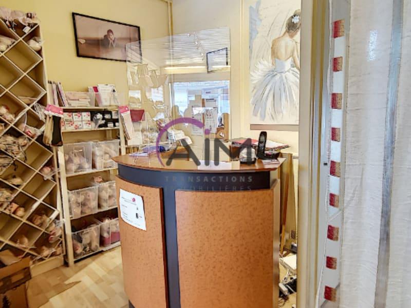 Commercial property sale shop Tours 28000€ - Picture 2