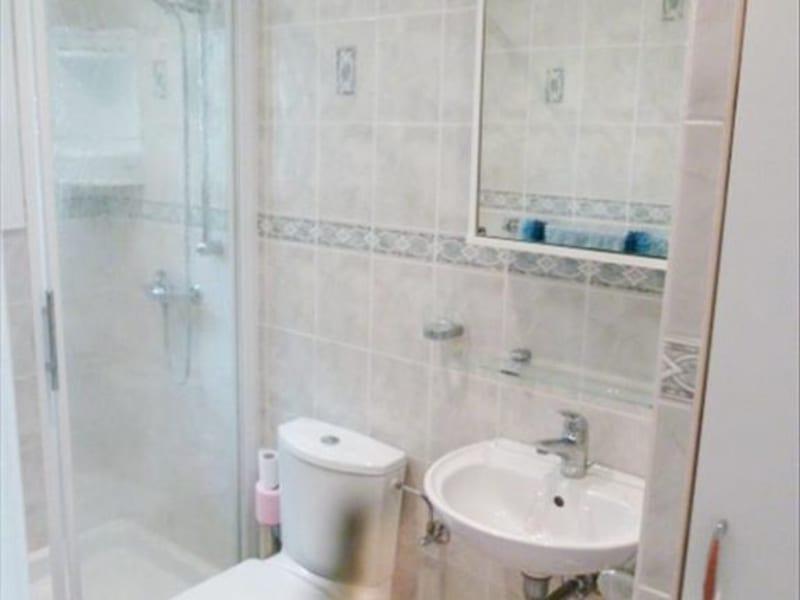 Sale apartment Les issambres 160000€ - Picture 6