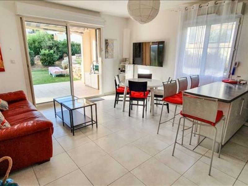Sale apartment Les issambres 420000€ - Picture 2