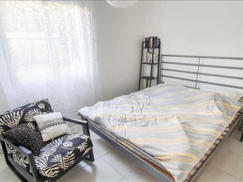 Sale apartment Les issambres 420000€ - Picture 4