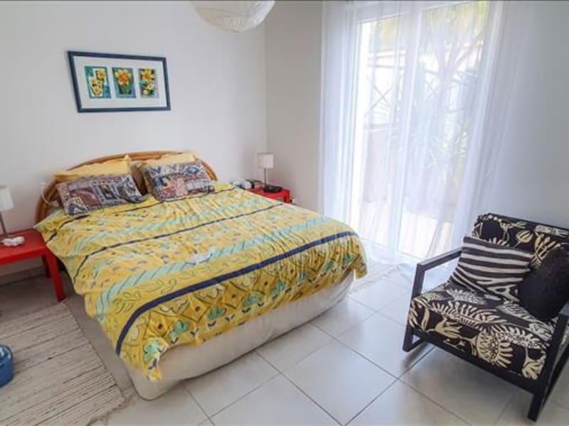 Sale apartment Les issambres 420000€ - Picture 5