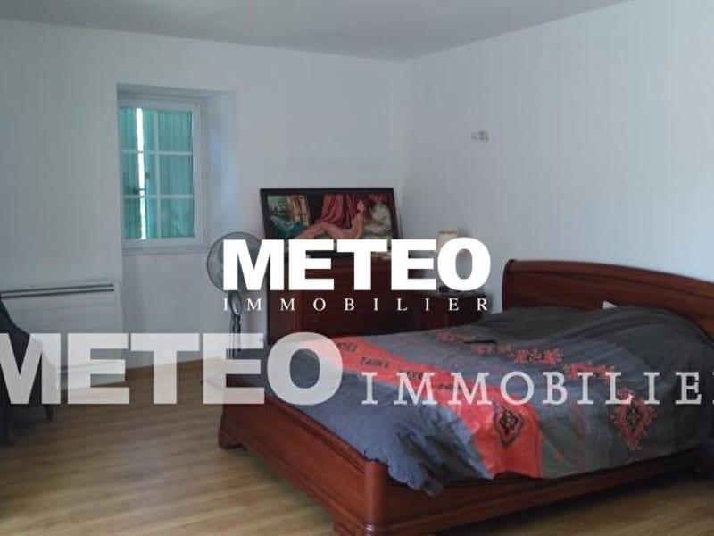Sale house / villa Lucon 392000€ - Picture 5