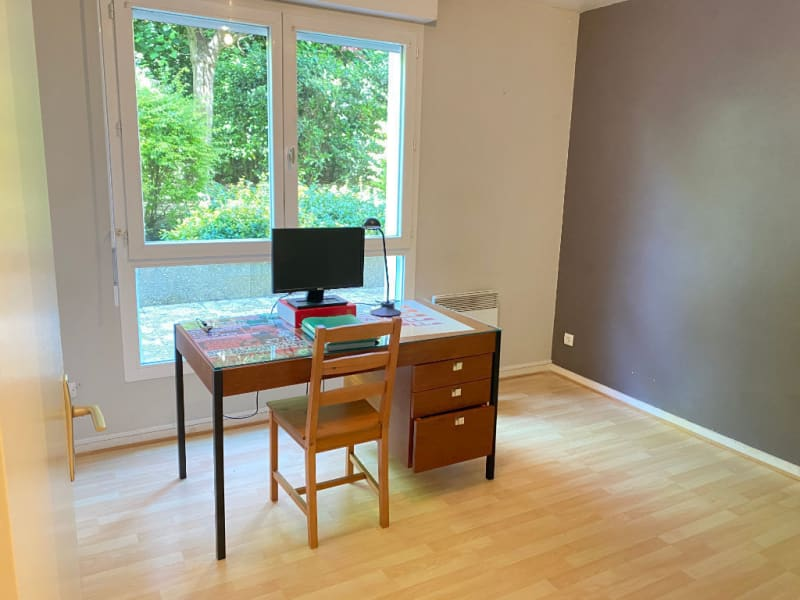 Sale apartment Rouen 265 000€ - Picture 2