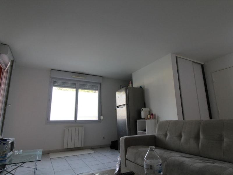 Sale apartment Le petit quevilly 92600€ - Picture 3