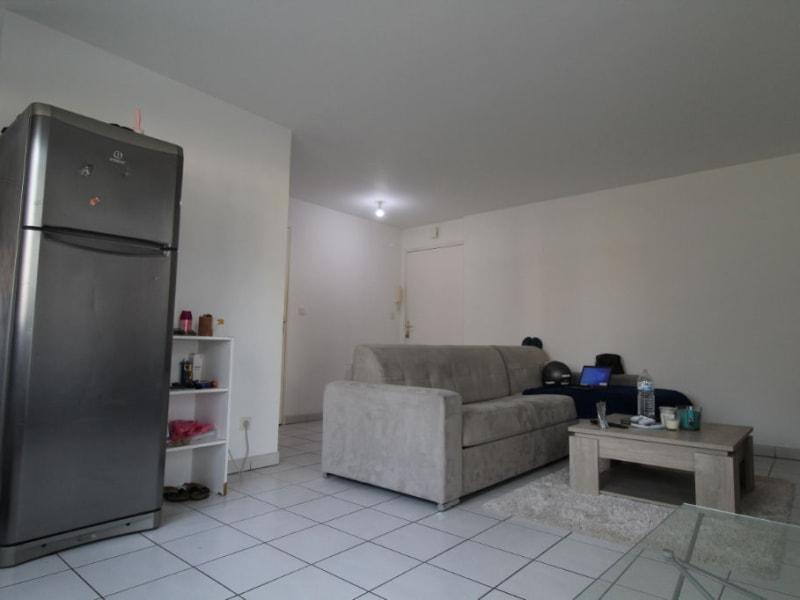 Sale apartment Le petit quevilly 92600€ - Picture 4