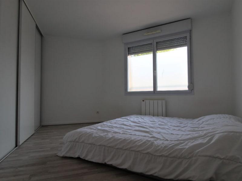 Sale apartment Le petit quevilly 92600€ - Picture 5