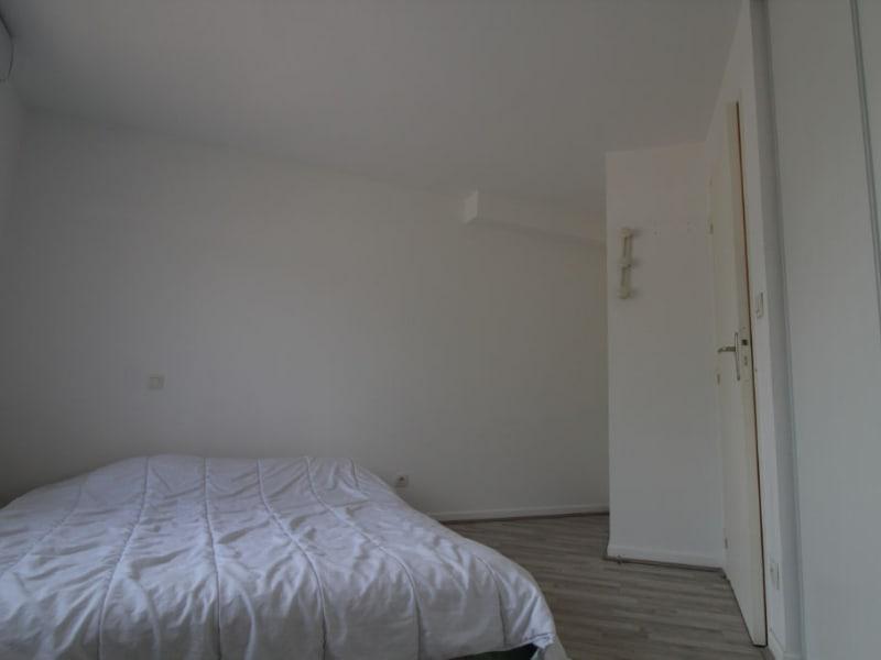 Sale apartment Le petit quevilly 92600€ - Picture 6