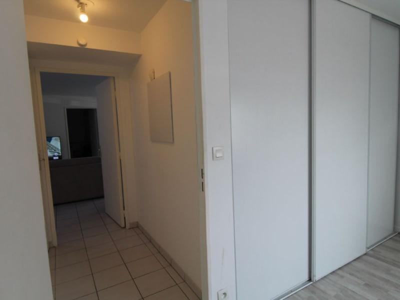 Sale apartment Le petit quevilly 92600€ - Picture 7