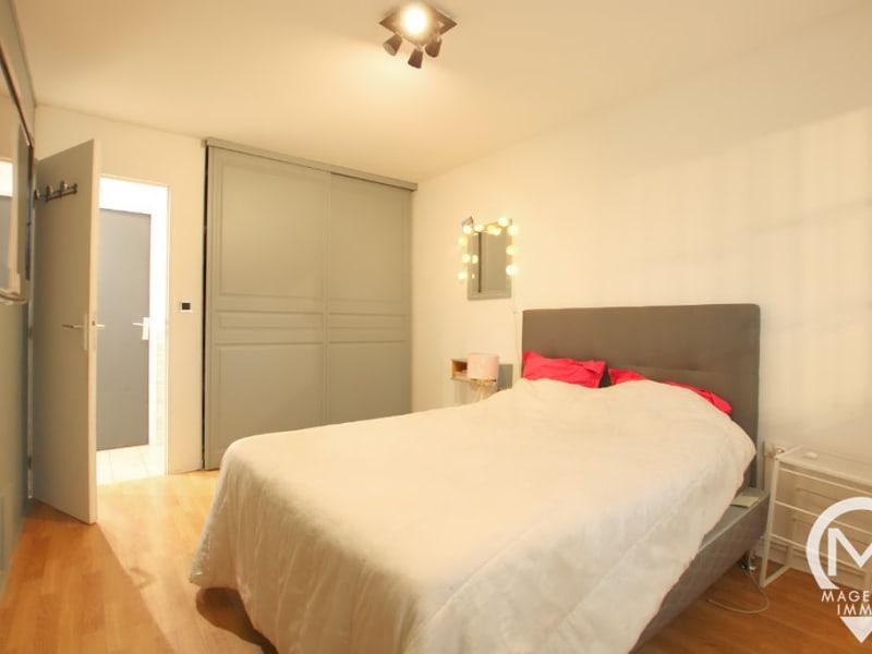 Sale house / villa Bosgouet 239500€ - Picture 6