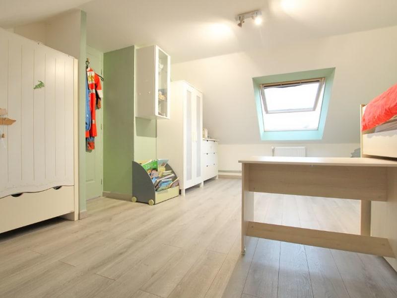 Sale house / villa Bosgouet 239500€ - Picture 11