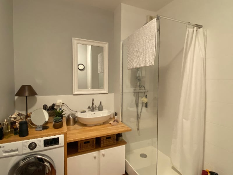 Vente appartement Colombes 287000€ - Photo 7