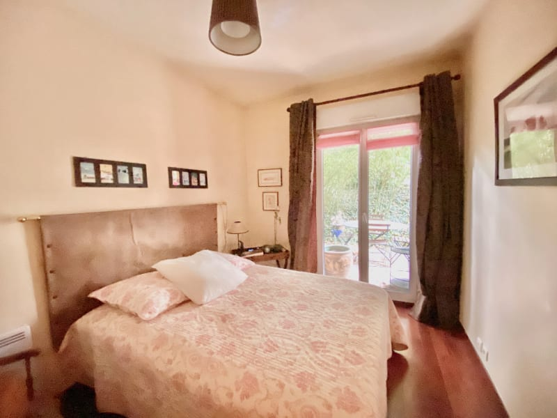 Vente appartement Colombes 287000€ - Photo 8