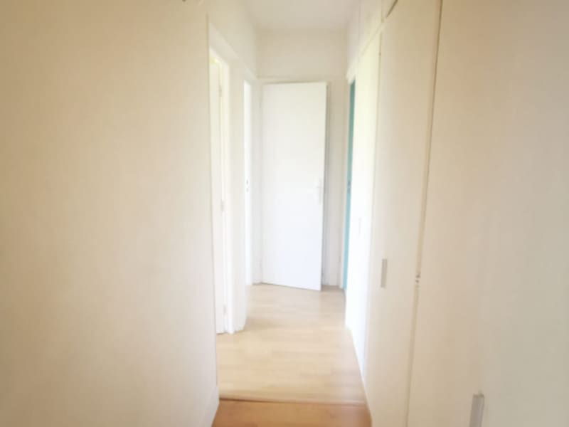 Vente appartement Marly le roi 479 000€ - Photo 3