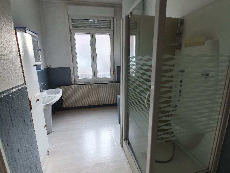 Location appartement Caudry 582€ CC - Photo 4
