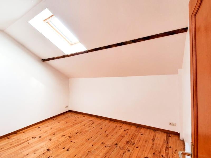 Vente maison / villa Cambrai 124000€ - Photo 3