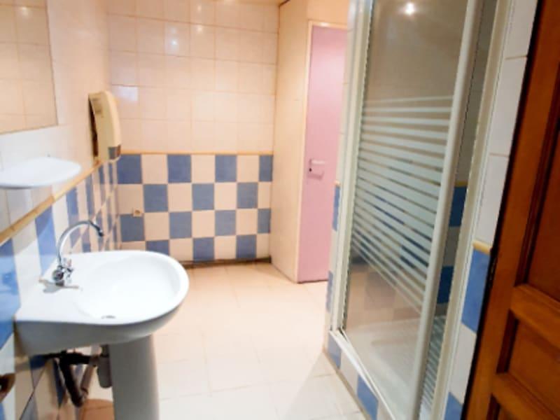 Vente maison / villa Cambrai 124000€ - Photo 5