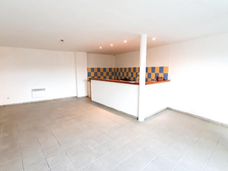 Vente maison / villa Cambrai 124000€ - Photo 6