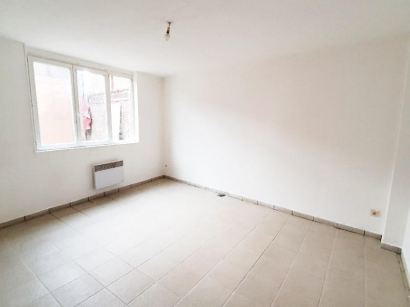 Vente maison / villa Cambrai 124000€ - Photo 7