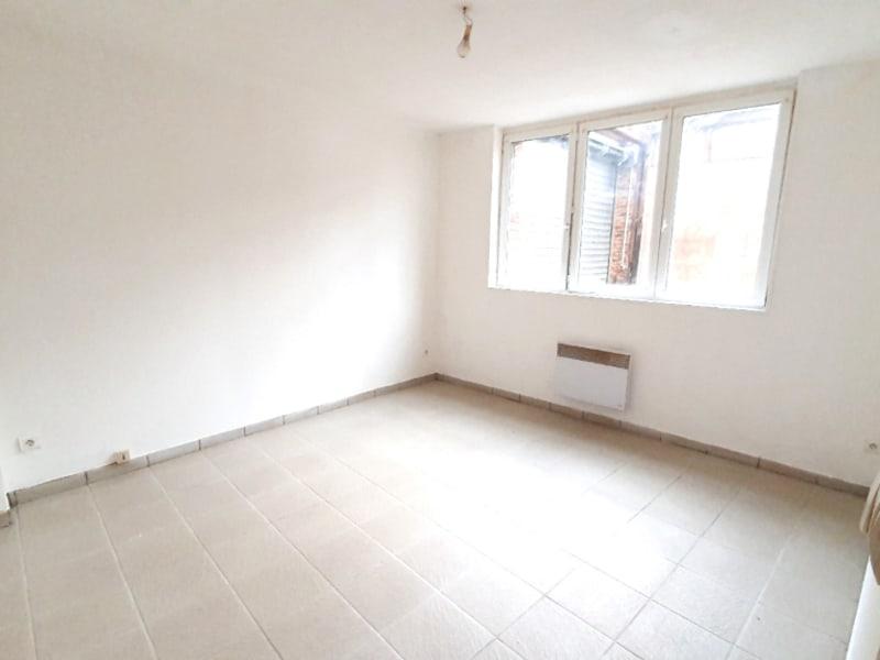 Vente maison / villa Cambrai 124000€ - Photo 8