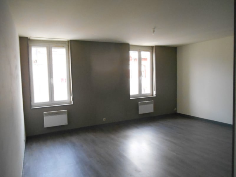 Location appartement Saint quentin 540€ CC - Photo 4