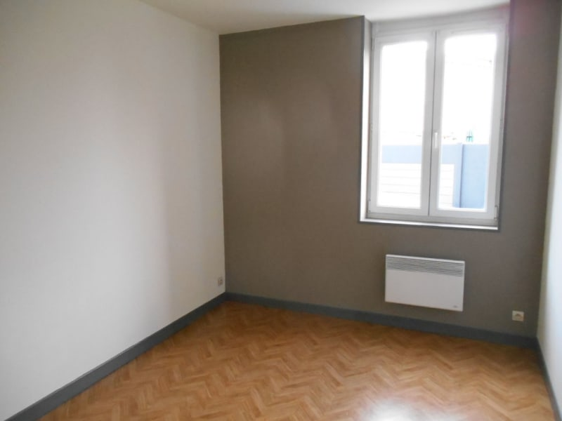 Location appartement Saint quentin 540€ CC - Photo 6