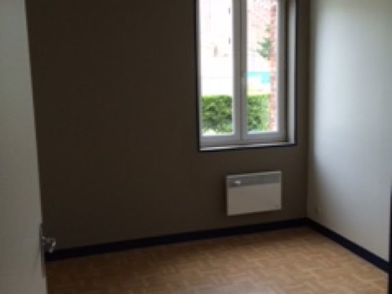 Location appartement Saint quentin 540€ CC - Photo 7
