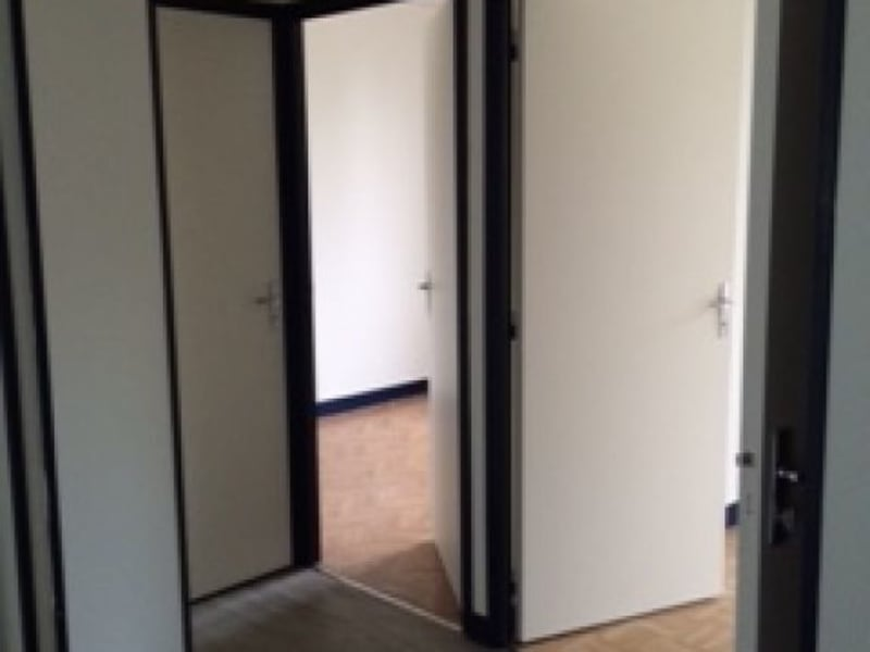 Location appartement Saint quentin 540€ CC - Photo 8