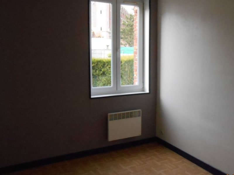 Location appartement Saint quentin 540€ CC - Photo 11