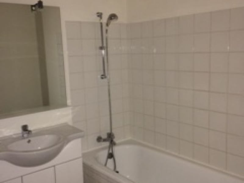 Location appartement Saint quentin 540€ CC - Photo 12