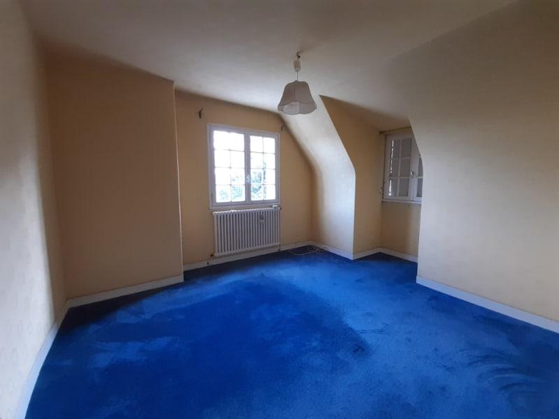 Vente maison / villa Motreff 162750€ - Photo 6