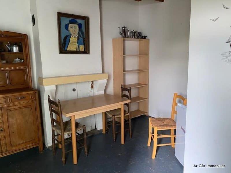 Vente maison / villa Plougasnou 165000€ - Photo 8
